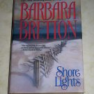 Shore Lights by Barbara Bretton