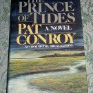 The Prince of Tides by Pat Conroy (E2)