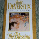 The Blessing by Jude Deveraux (E1)
