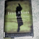 Iron Shoes by Molly Giles