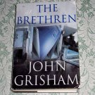 The Brethren by John Grisham (E1)