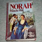 Norah by Pamela Hill