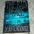 The Bad Place by Dean R. Koontz (E2) large copy