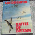 Len Deighton Battle of Britain First American Edition 1980 Coward, McCann & Geog
