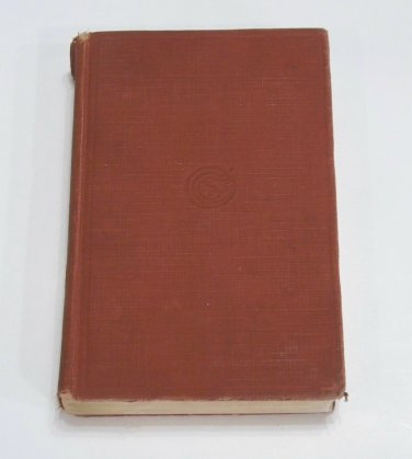 The Black Arrow (Author's Edition) A Tale of Two Roses Robert Louis Stevenson