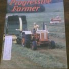 PROGRESSIVE FARMER MAGAZINE- May 1976 - NC Edition