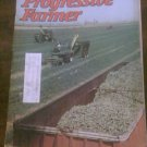PROGRESSIVE FARMER MAGAZINE- June 1974 - NC Edition