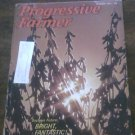 PROGRESSIVE FARMER MAGAZINE- October 1974 - NC Edition