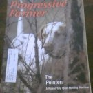 PROGRESSIVE FARMER MAGAZINE- December 1974 - NC Edition