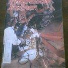 PROGRESSIVE FARMER MAGAZINE- January 1977 - NC Edition