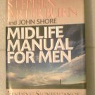 MIDLIFE MANUAL FOR MEN Steven Arterburn