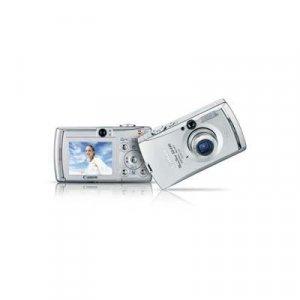 Canon 5.0 Mp Digital Wireless