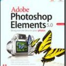 Adobe Photoshop Elements 5 For Windows