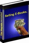 Selling E-Books