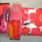 MARIMEKKO Assorted Comforter Sets with Shams NIP