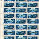 Scott #1570a Apollo-Soyuz Test Project 24 x 10¢