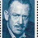 Scott #1773 JOHN STEINBECK – 1979 single stamp denomination 15¢