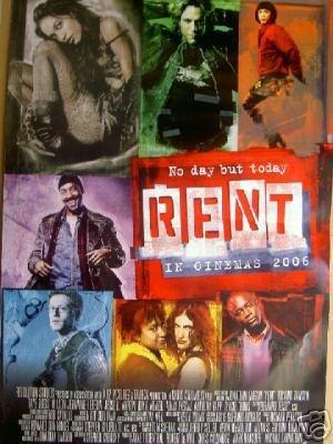 Rent Regular Intl B ( In Cinema )Original Movie Poster  27 X40 Double Sided
