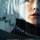 INTERPRETER  Movie Poster ORIG DS