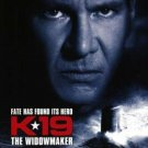 K-19 THE WIDOWMAKER Movie Poster 27X40 ORIG