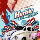 HERBIE FULLY LOADED REG DS 27 X40 MOVIE Poster ORIG
