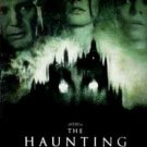 HAUNTING REG DOUBLE SIDED 27 X40 MOVIE Poster ORIG