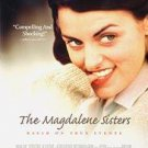 MAGDALENE DVD ORIGINAL Movie Poster 27X40