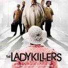 LADYKILLERS DOUBLE SIDED ORIG Movie Poster 27x40