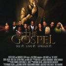 GOSPEL MOVIE Poster ORIG 27 X40 DS