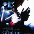GOOD THIEF  MOVIE Poster ORIG 27 X40 DS