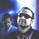 K-PAX Movie Poster 27X40 ORIG