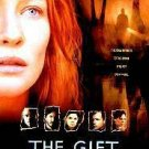 GIFT  MOVIE Poster ORIG 27 X40