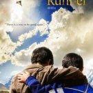 Kite Runner Orig Movie Poster Single Sided 27x40