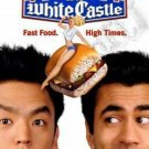 Harold and Kumar Go To  White Castle Original Movie Poster 27x40