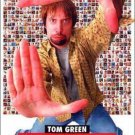 Freddy Got Fingered Original Movie Poster Double Sided 27 X40