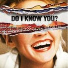 Eternal Sunshine Dunst Original Movie Poster Single Sided 27x40