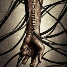 PANDORUM DOUBLE SIDED ORIG Movie Poster 27X40