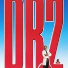 DR DOLITTLE 2 DBL SIDED  MOVIE Poster ORIG 27 X40