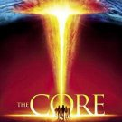 Core Regular  Original Movie Poster Double Sided 27 X40