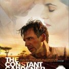 The Constant Gardener Ver A Original Movie Poster Double Sided 27 X40
