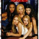 Coyote Ugly Original Movie Poster Single Sided 27 X40