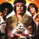 Semi-Pro final Original Double Sided Movie Poster 27x40