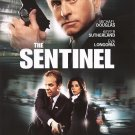 Sentinel Dvd Poster Original Movie Poster Single Sided 27x40