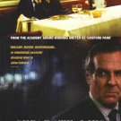 Separate Lies Original Double Sided Movie Poster 27x40