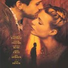 Shakespeare in Love Poster Original Movie Poster Double Sided 27x40