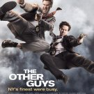 Other Guys Regular Double Sided Original Movie Poster 27x40