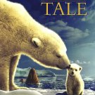 Arctic Tale Original Movie Poster  Double Sided 27 X40