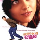 Anything Else Original Movie Poster  Single Sided 27 X40