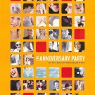 Annniversary Party Original Movie Poster  Single Sided 27 X40