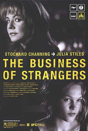 Strangers with Candy film  Wikipedia
